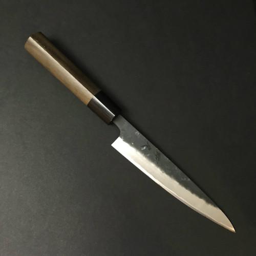 NOLA Knives - Petty 135mm