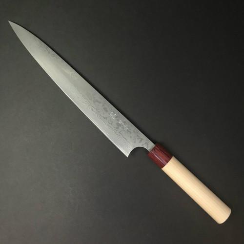 Masakage - Kiri - Sujihiki 270mm