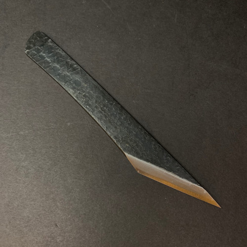 Moritaka | AS | Damascus Kiridashi