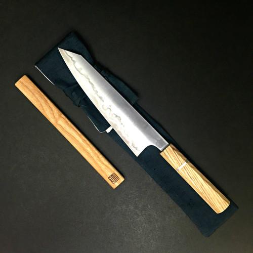 Shi.Han - Sanmai Clad -Gyuto 210mm (K-tip)