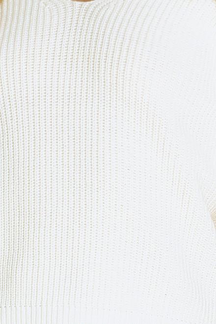 Skyla Knit Top