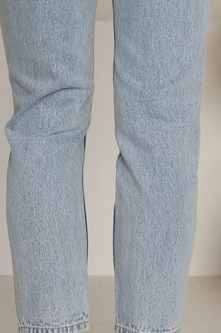Connor Jeans