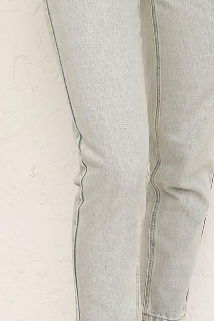 Ryder Jeans VINTAGE WASH
