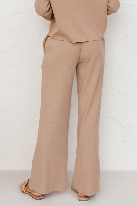 Woodfire Pants