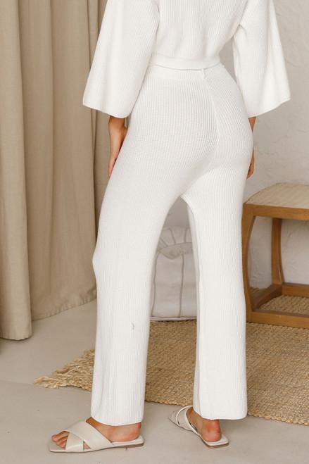 Kalani Knit Pants