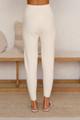 Pearson Knit Pants