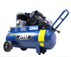 JAG Wildcat Air Compressor Alloy 12cfm 58L
