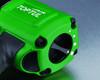 "Toptul KAAA1660 1/2"" Composite Impact Wrench High Torque"