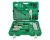 "Toptul GCAI150R1 Tool Kit 12PT 1/4"" & 1/2"" 150pce"