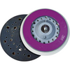 3M 50542 Velcro Backing Pad Multi Hole 150mm