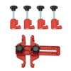 ABW 70896 CamClamp Timing Gear Clamps Master Kit