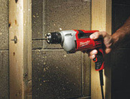 ​How to Use A Power Drill