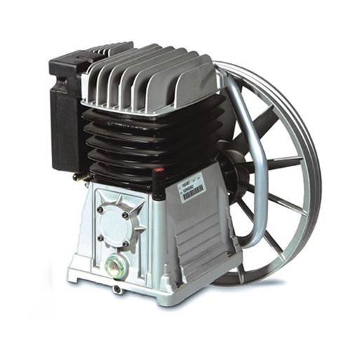 ABAC B5900B Air Compressor Pump Alloy 5.5HP (B5900B)