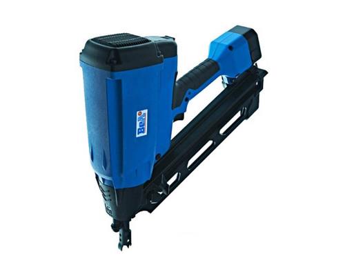 BeA D90-660E Cordless Gas Framing Nailer