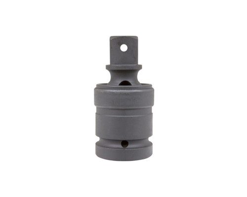 "ABW X3UJB Impact Socket Universal Joint 3/8"""