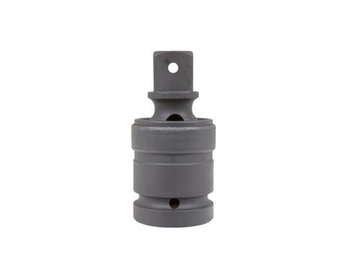 "ABW X4UJB Impact Socket Universal Joint 1/2"""