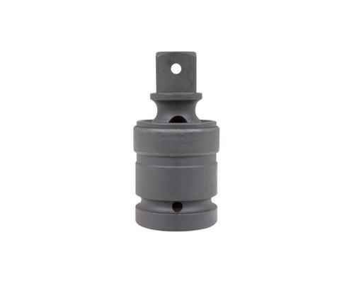 "ABW X6UJB Impact Socket Universal Joint 3/4"""