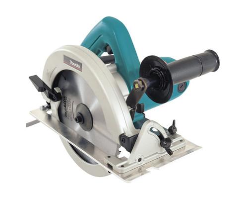 """Makita 5740NB-SP Circular Saw 185mm (7-1/4"""") 1050W"""