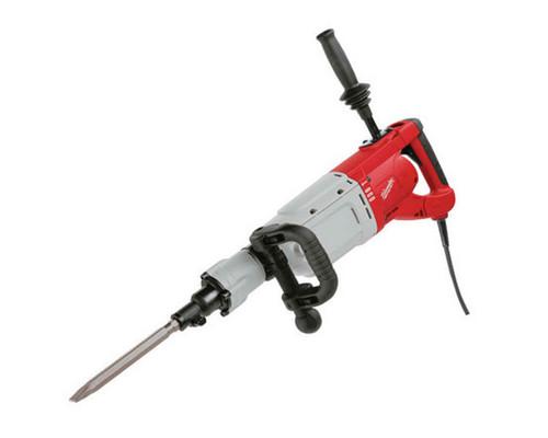 Milwaukee KANGO900K 11Kg Demolition Hammer