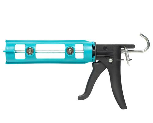 Magnum Magnetic Caulking Silicone Gun