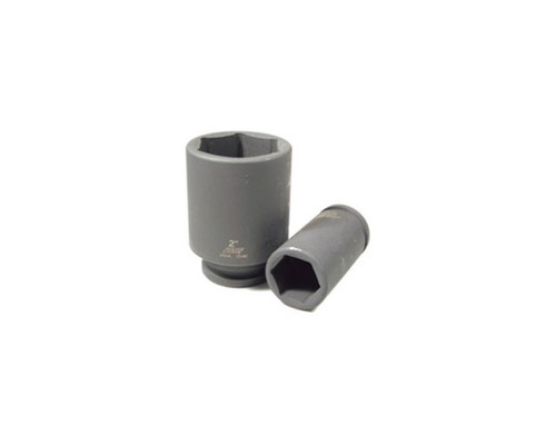 ABW Impact Sockets Long Metric & AF 3/4""