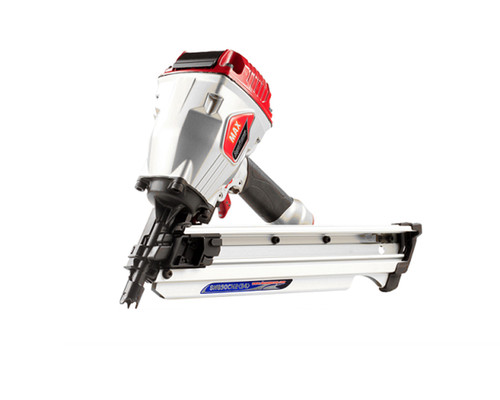 Max USA Corp SN890CH234 34?? Clipped Head Framing Nailer