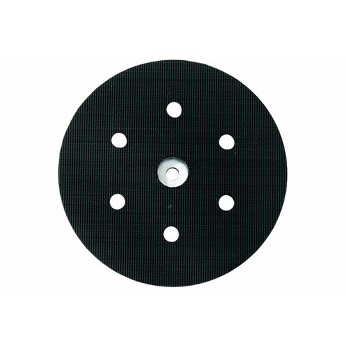 Metabo 631156000 Sander Backing Pad for SXE 450