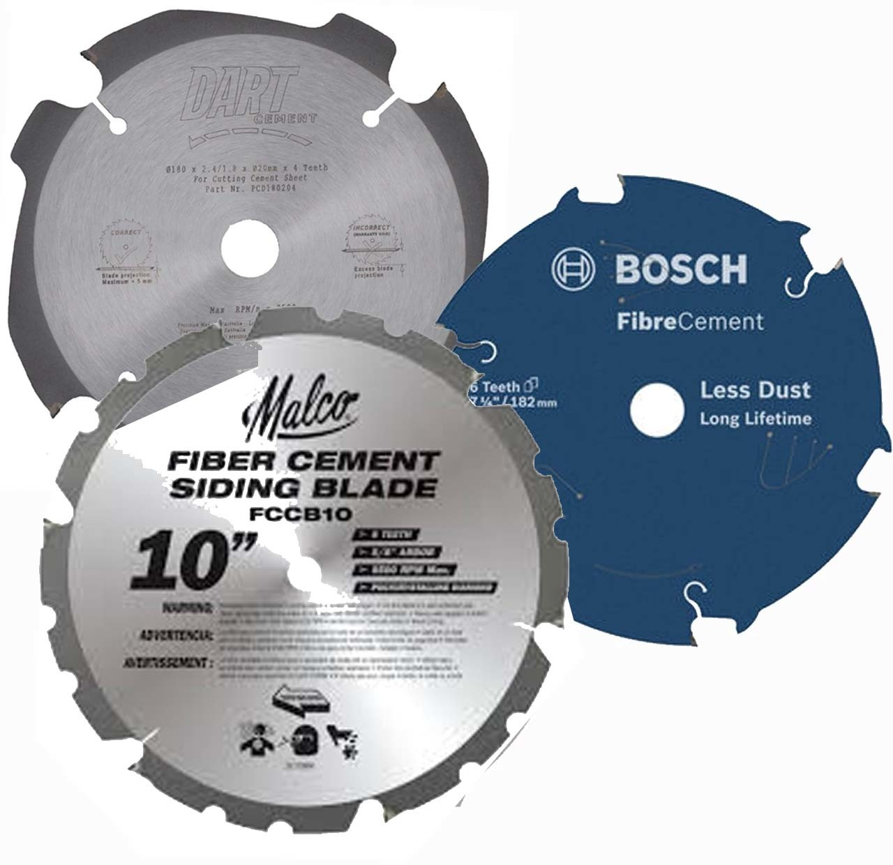 Shop Online Circular Saw Blades In Australia
