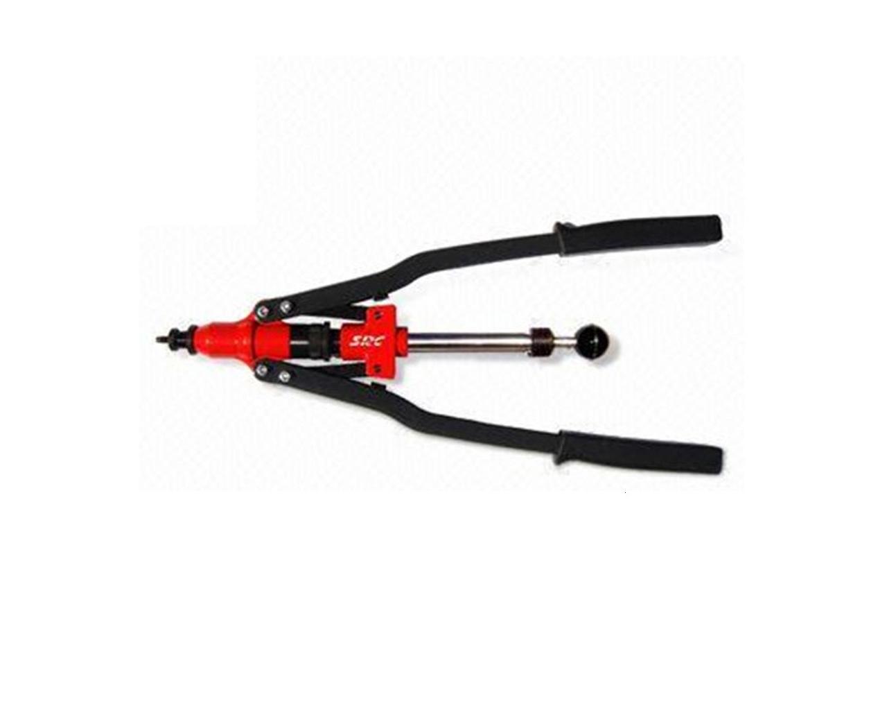 SRC HN-02 Professional Hand Rivet Nut Tool M10