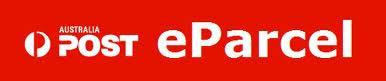 australia-post-e-parcel-logo.jpg
