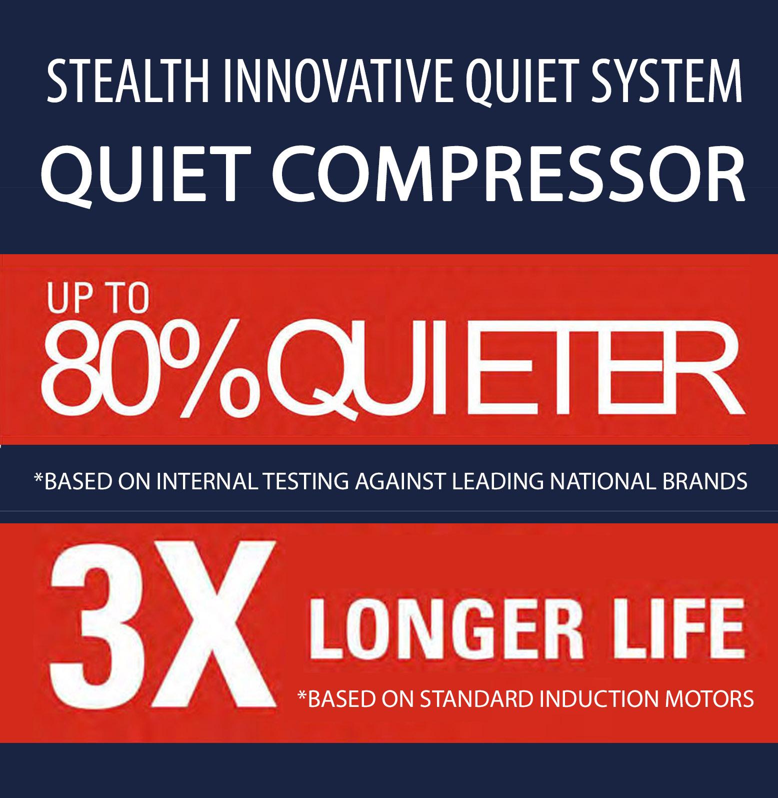 innovative-quiet-system-label.jpg