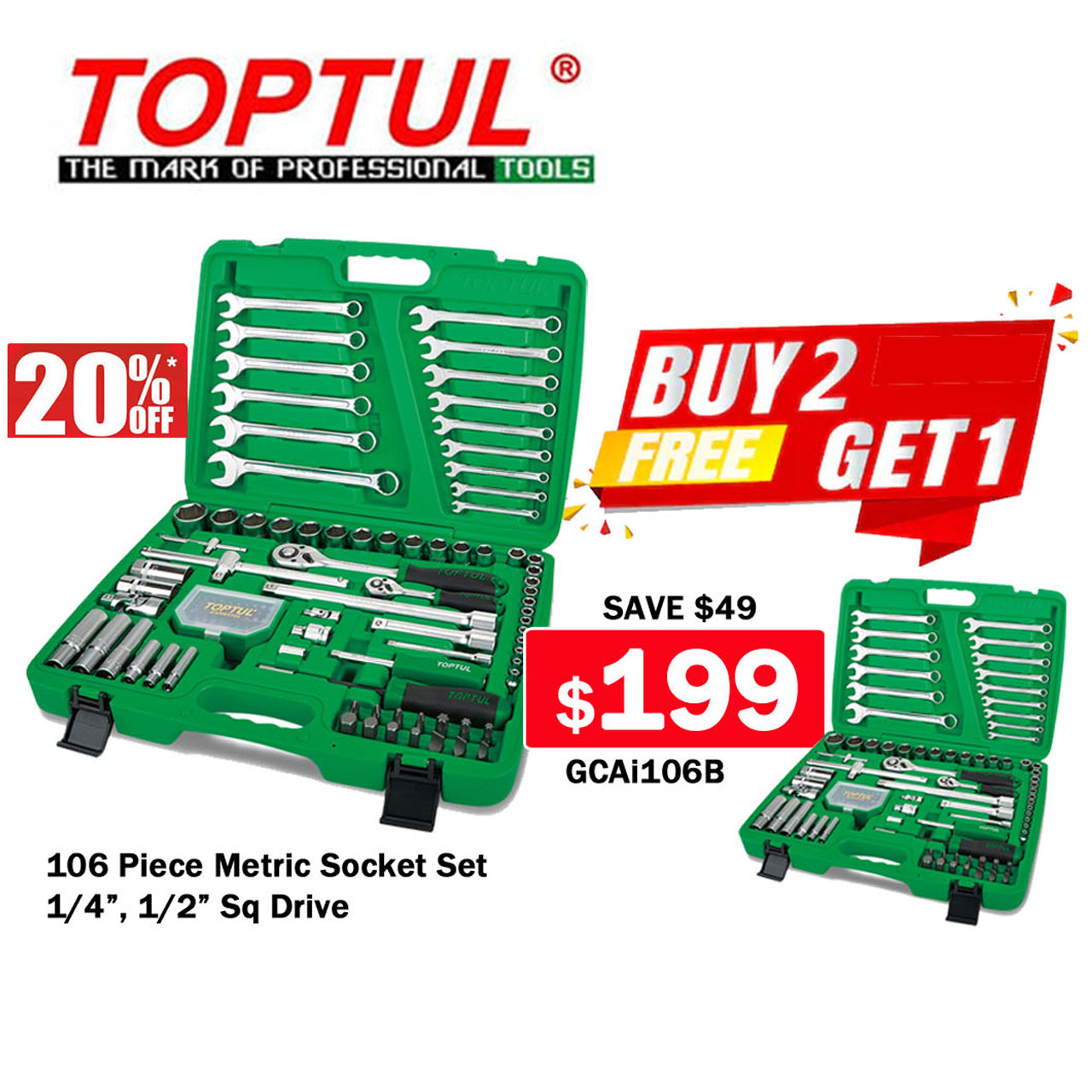 toptul-gcai106b-catalogue-offer.jpg