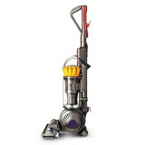 Dyson DC66 Multi-Floor Upright Vacuum helps to alleviate allergies!