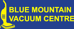 Blue Mountain Vacuum Centre Inc.