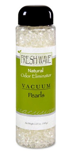 Fresh Wave Vacuum Pearls 5.25oz