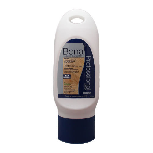 Bona Hardwood Pro Series Cartridge Cleaner