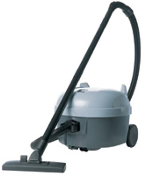 Nilfisk VP300 Commercial Canister Vacuum