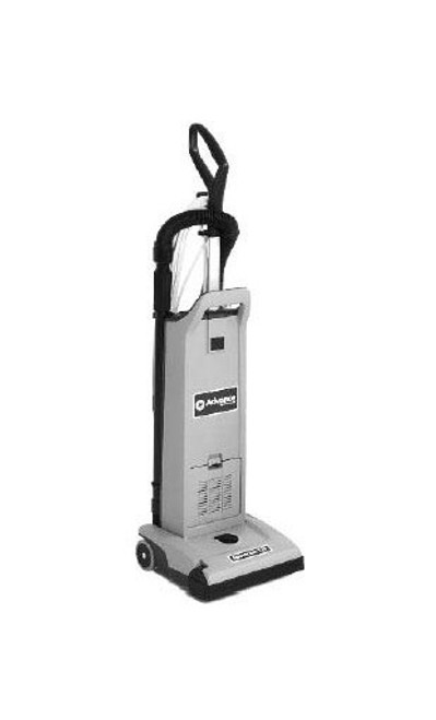 Nilfisk Spectrum 12P Commercial Upright Vacuum