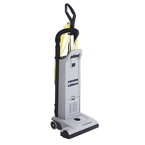 NIlfisk Spectrum 15D Commerial Upright Vacuum