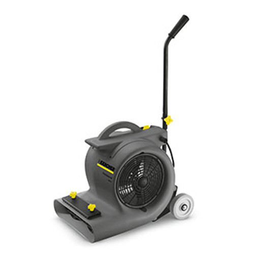 Karcher AB 84 Commercial Blower