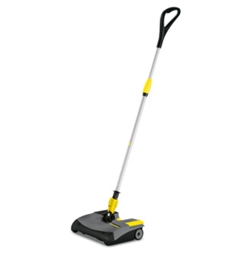 Karcher EB 30/1 Quick Sweeper