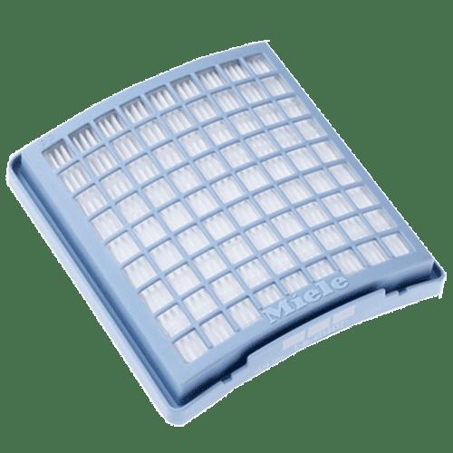 Miele S140, S160, S190-S195 HEPA Filter