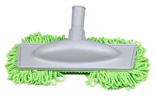 Fit All Dust Mop Vacuum Cleaner Attachment