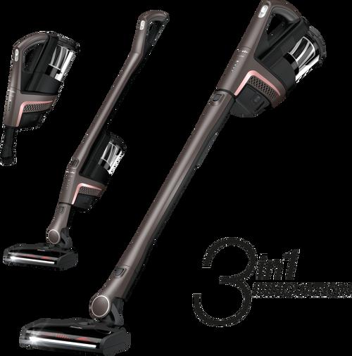 Miele Triflex HX1 Pro Cordless Stick Vacuum