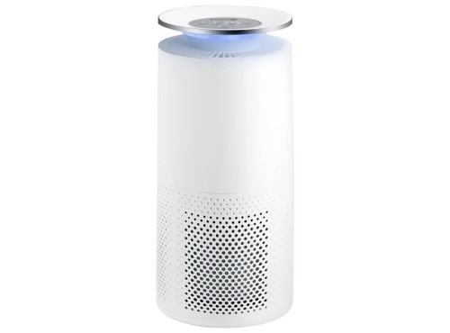 Cyclo 310C Portoble UV Air Purifier