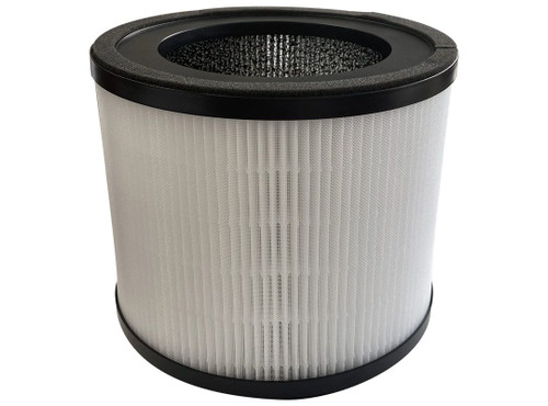 Cyclo HEPA Filter for UV Air Purifier 310C
