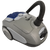 Airstream AS200 Canister Vacuum Cleaner
