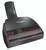 Miele Triflex HX1 Cat & Dog Cordless Stick Vacuum