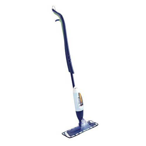 Bona Hardwood Spray Mop Kit