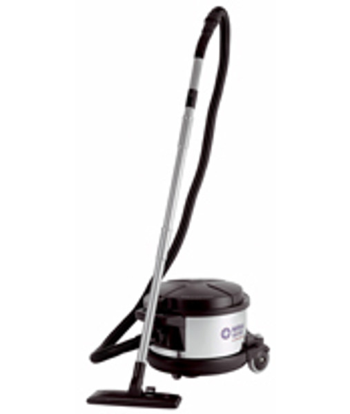 Nilfisk GD930 Commercial Canister Vacuum